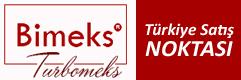 Bimeks Turbomeks / Lahmacun Bazlama Ekmek Izgara Yemek Makinesi